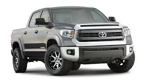 NEW 2014 Toyota Tundra Extend-A-Fender Flares Available From ... Bushwacker Chevy Ck Pickup 01991 Extafender Matte Black Darby Extendatruck Kayak Carrier W Hitch Mounted Load Extender Whosale Extend A Truck Online Buy Best From China 19972003 F150 Bushwacker Front Fender Flares 2003311 Oe Rear Extendatruck Gmc Sierra 72018 Extafender 12006 Silverado 2500hd Calls Out Ford For Using Liner In Its Bed Test Madramps Dudeiwantthatcom 1416 Tundra 4pc Set Remove Mud Flaps Bushwacker Extafenders Installed Truck Enthusiasts Forums