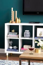 Great Tv Stand With Bookshelves On Home Improvement Ideas Space Stands Best Buy Can You Use Bookshelf As Wall Unit Cabinet Doors Bookcase Tall For Inch