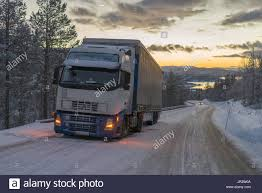 Truck Stuck In Snow Stock Photos & Truck Stuck In Snow Stock Images ... Drifting Posts Powernation Blog Truck Stuck In Snow Stock Photos Images Makes Huge Dust Cloud Photo Edit Now Becxtds Racing Semi Drift Gymkhana 1 Video Dailymotion Real City Apk Download Free Simulation Game For Ricers Pinterest Cars Gale Banks Mike Ryan And The Superturbo Autoweek Diesel Trucks Rc Top Car Designs 2019 20 Two 18 Wheelers Crash On 114 Kill Driver The 3 Deadly Ds