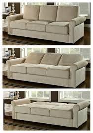 Serta Dream Convertible Sofa by Sofa Valencia Convertible Sofa Java Serta Lifestyle And