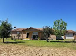 100 Houses For Sale In Poteet Texas 945 E Ditto Rd TX Mobile Manufactured 9