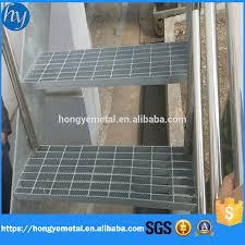 Used Floor Furnace Grates by Metal Floor Grills Metal Floor Grills Suppliers And Manufacturers