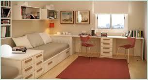 study room ideas best room furniture decor ideas