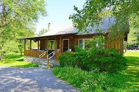 Poconos Pennsylvania Cabin Rentals & Getaways All Cabins