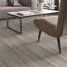 mohawk smart select tailor made rockport grey onflooring