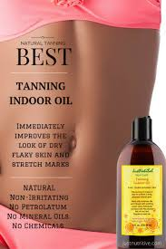 14 best tanning bed images on pinterest tanning bed best
