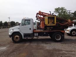 Sterling Post Driver Truck - SOLD - Traffic Circle Septic Pumping Hammer Plumbing Ford F450 9 Dump Truck 2003 Push And Pull From Vtech Colour Introducing Musical Dewalt D25980k Pavement Breaker With And Steel The Toys Games On Carousell Dewalt Truckd259803 Home Depot Sterling Post Driver Sold Traffic Circle Rims By Black Rhino 2014 Ram Power Wagon Return Of The Sledge Preview Auto In Ets2 Mods Euro Truck Simulator 2 Action Figure Barbecue Lego Review Zombies From Monster