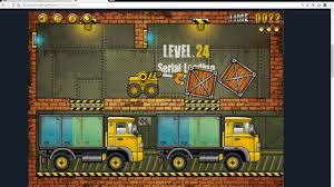 Cool Math Games Truck Loader Two | Games World Truck Loader 2 Walkthrough Level 17 Youtube 16 Truck Loader Forklift With Full Load Onpallet In A Warehouse Buy The Crew On Ps4 Xbox One Pc Ubisoft Us Cool Math Games Two World Rapide Nirapplication Schuitemaker Machines Bv Products Curbtender Inc Bull Sugar Cane Grab Manufacturers Low Loader Mod For Farming Simulator 2017 3 Axis China Cstruction Machinery Shovel Wheel Ton Zl20 Photos