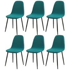 esszimmerstühle grün günstig kaufen kaufland de