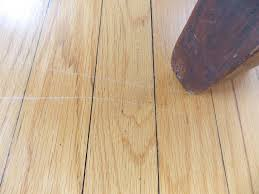 Applying Minwax Polyurethane To Hardwood Floors by My Five Worst Mistakes Minwax Blog