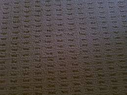 Berber Carpet Tiles Uk by Tips Berber Carpet Berber Carpet Reviews Berber Carpet Tiles