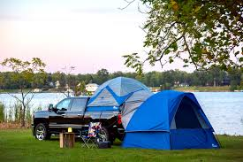 Truck Tents, Camping Tents, Vehicle Camping Tents At U.S Outdoor On ...