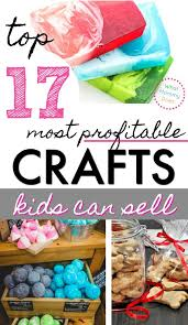 My Daughter Is Gonna LOVE These Ideas Such Easy DIY Craft That Are Age