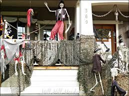 Halloween City Slc Utah by Mill Hill Meadow Halloween Salt Lake City Style
