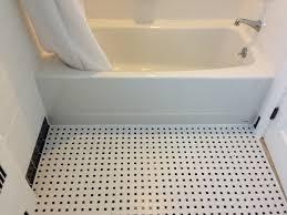 tiles stunning white ceramic tiles 4x4 white ceramic tiles 4x4