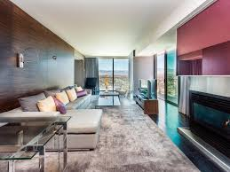 100 Palms Place Hotel And Spa At The Palms Las Vegas GREAT VALUE PALMS PLACE ONE BEDROOM SUITE HIGH FLOOR GREAT VIEW REFRESHED