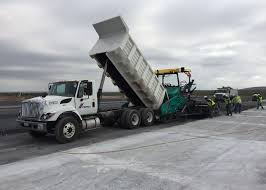 CEMEX Supplies Special Concrete Capable Of Withstanding Traffic From ... Fuel Truck Icons Gasoline Equipment And Supplies Canister Hook Beachwood Masonry Supply Home Logistics Chain Problems Uber Trucking Apps Solve In 2018 15 Musthave Trucker For Every Cab Stop Tips Saving Money Time And Frustration Bay Vilnius May 9 Man Tgl 8150 Stock Photo Edit Now 231612997 Bricks Figures Keep On Lumber Hauling Intertional 9300 Working Toward 2 Million Miles 78 Intertional Acco 1910a Sn W2278 Movin Out Goin To The Dogs Cats Companies Work Together Low Cost Landscape Dump Services Freight Rates Archives Haul Produce