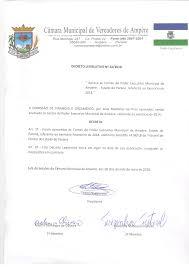Carta Poder Automotor Machado