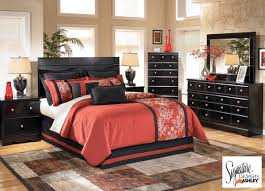 Bedroom Sets On Craigslist by Discount Furniture Store Express Furniture Warehouse Queens