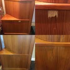 Furniture Medic by Bespoke Restoration Furniture Repair 17