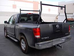 800 LB 2-Bar Adjustable Truck Ladder Rack Pick Up Universal Lumber ... X35 800lb Weightsted Universal Pickup Truck Twobar Ladder Rack Kargo Master Heavy Duty Pro Ii Pickup Topper For 3rd Gen Toyota Tacoma Double Cab With Thule 500xtb Xsporter Pick Shop Hauler Racks Campershell Bright Dipped Anodized Alinum For Trucks Aaracks Model Apx25 Extendable Bed Review Etrailercom Ford Long Beddhs Storage Bins Ernies Inc