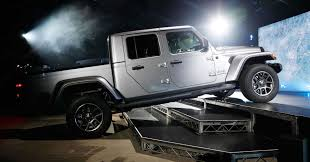 Truck Owners Go Crazy For Off-road Pickups With Tricked Out Trims As ... Custom Jeeps Ram Trucks Lifted Jeep Wrangler Dave Smith Gmc Adds A Trickedout Truck To Its 2019 Sierra Lineup More Trickedout Toyota Are Coming At The Expense Of Sedans Heres Why Fords Pimpedout New F450 Limited Pickup Truck Costs Tricked Out Trucks Get More Luxurious Indexjournalcom Out Sdx Minifeature Jonathan Huies Duramax 680 News 10 Rangers Fordtrucks
