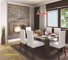 Excellent Paint Colors For Dining Rooms With Oak Trim Color Room And Kitchen Best Ideas