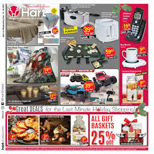 Hart Stores Flyers Nellies Bulk Laundry Soda Emis House Houses For Rent In Barrie Ontario Canada Hart Stores Flyers For Lease 1380 Lasalle Blvd Unit B Greater Sudbury Commercial Real Estate 111 To 120 Of 500 Online Weekly Barn Flyer Cadian Flyer May 24 Jun 6 Find A Store Marble Slab Creamery Sep 21 Oct 4 Sparklegirl July 2014 Specialty Grocery Aurora 361 Facebook