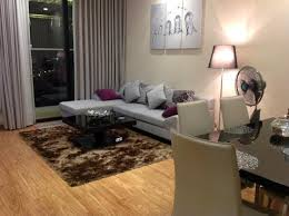 Apartments For Rent 2 Bedroom by Bedroom 1 2 Bedroom Apartment Rent Amazing On Throughout Two