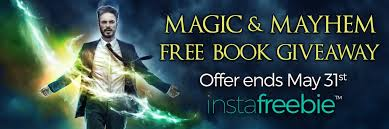 Are You Ready For A Giant Helping Of FREE Urban Fantasy Titles Then Browse The Covers Below Select Like Look And Follow