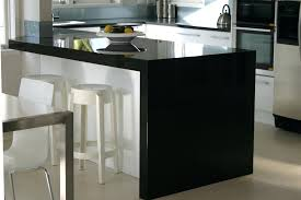 splendid absolute black granite aeui us