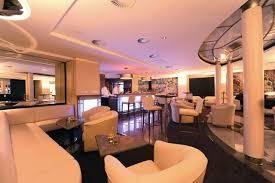 dorint park hotel bremen bars lounge sedrano