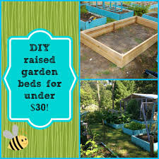 Raised Bed Fairy Garden Miniaturefairygardens Garden