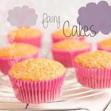Grundrezept Vegane Cupcakes Cake Invasion