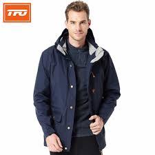 popular hunting rain coats buy cheap hunting rain coats lots from