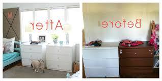 Bedroom Decorations Diy