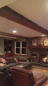 Barn Beam Living Room | Burns And Associates | Custom Homes And ... Magnificentry Barn Blue Living Room On Design Ideas With Hd Budget Pole House Milligans Gander Hill Farm Stonefiplavaultedceisbarnstyleeatlivingroom Backyard Patio Wondrous Quarters And Prairie View Heritage Restorations Rustic Restored Home Pottery Rooms Architecture Cheap Help Barn Living Room 18 Reasons To Make The Best Choice Post And Beam Designs Dc Builders Foucaultdesigncom Metal Barns Steel Garages Morton Fniture Doherty X So