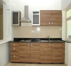 Modular Kitchen Interior Urban Homez