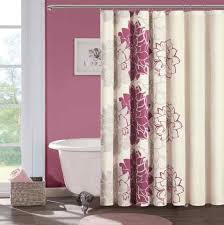 Kohls Eclipse Blackout Curtains by Kohls Kitchen Curtains A Set Of Curtains Curtainstop Yorkshire