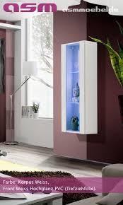 wohnzimmer vitrine glasvitrine schaukasten glasregal regal