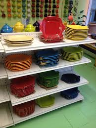 Fiesta® Square Handled Trays Made By Homer Laughlin China | Canton ... Canton Dish Barn On Twitter Mrscjamerica08 Wrapping Dishes To This Is My Hutch And Thats Not Even All The Fiestaware I Own Wedding Venues Reviews For Google Warehouse Home Facebook Sotimes Selittlethings In 1228 Best Fiesta Obsession Images Pinterest Homer Laughlin Best 25 Outlet Ideas Ware Dancing Lady Cookie Jars When We Hit 1000 Likes Our Dinner Plate 10 12 Paprika 601 Dishes