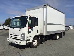 Used 2012 Isuzu NPR For Sale | Greensboro NC Preowned Box Trucks For Sale In Seattle Seatac Heavy Duty Truck Dealership In Colorado Isuzu Npr Hd Van Georgia For Sale Used 2019 Nqr Diesel Automatic Carson Ca 2003 Cars Cluding Freightliner Fl70s Intertional Irl Centres Idlease Box Truck Chevy 3500 Cut A Way Delivery Van Npr Crew Cab Mj Nation Npr75 Manufacture Date Yr 2008 Body Trucks