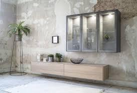 moderne wohnzimmermöbel goya in verschiedenen formen und