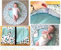 tapis d eveil couture couture tutos spécial bébé 2 le de mes loisirs