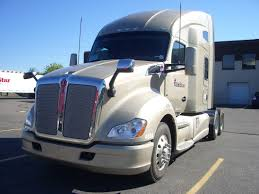 Lease Purchase Trucking Companies In Louisiana, Lease Purchase ... Signon Bonus 10 Best Lease Purchase Trucking Companies In The Usa Christenson Transportation Inc Experts Say Fleets Should Ppare For New Accounting Rules Rources Inexperienced Truck Drivers And Student Vs Outright Programs Youtube To Find Dicated Jobs Fueloyal Becoming An Owner Operator Top Tips For Success Top Semi Truck Lease Purchase Contract 11 Trends In Semi Frac Sand Oilfield Work Part 2 Picked Up Program Fti A Frederickthompson Company