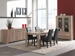 table et chaises de cuisine alinea conforama chaise cuisine lovely tabouret de chaises salle a manger