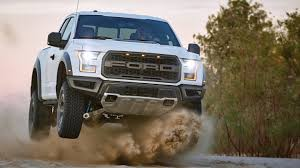 100 Stacey David Trucks The Ford F150 Raptor Is The Perfect Truck The Drive