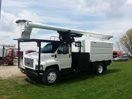 Bucket Truck Accidents Video, Bucket Truck Accessories Altec, | Best ... Truck Accsories Bucket Trucks Aerial Lift Equipment Ulities 201603085218795jpg Toolpro Buckets 2017031057862jpg Parts Missouri Best Resource 8898 Chevy Seats8898 Accidents Video Altec Cstruction Equipment Outrigger Pads Crane Mats Utility