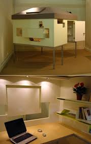 Cubicle Decoration Ideas For Engineers Day by 12 Coolest Cubicles And Work Spaces Cubicles Office Work Spaces