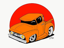 100 Pickem Up Truck Store Pin By Levi Rich On Ratrod Drawings Pinterest Cars Cars Toons